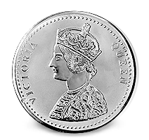 1432817479victoria-queen-100gm-roundl-silver-coin-sm.png