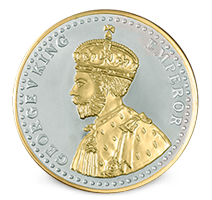 1432817530king-goerge-100gm-round-silver-coin-gold-plated-sm.png