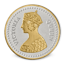 1432817578victoria-queen-100gm-roundl-silver-coin-gold-plated-sm.png