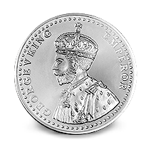 1432877585king-goerge-50gm-round-silver-coin-sm.png